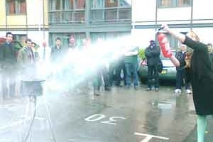 Foam-Extinguisher-Use--300x200