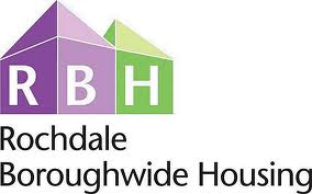 rochdale boroughwide housing