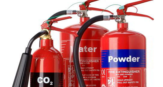 Extinguishers 542x292.