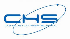 Congleton High